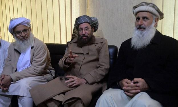 Taliban müzakerelerinde ateşkes konuşulacak