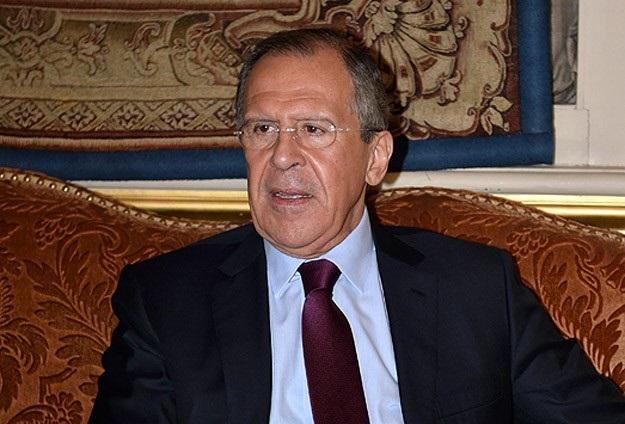 Rusya Ukrayna'nın yeni lideriyle diyaloga hazır