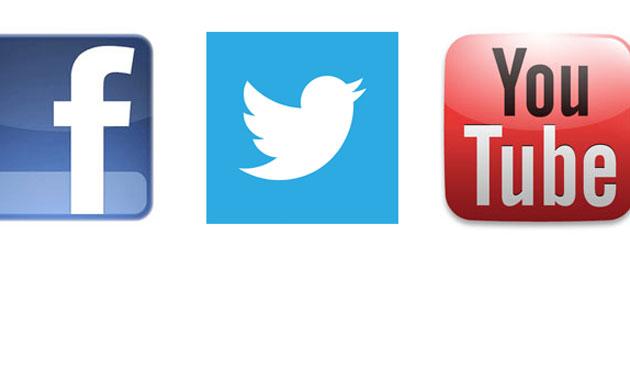 Sosyal medya siteleri için AYM'ye ilginç başvuru