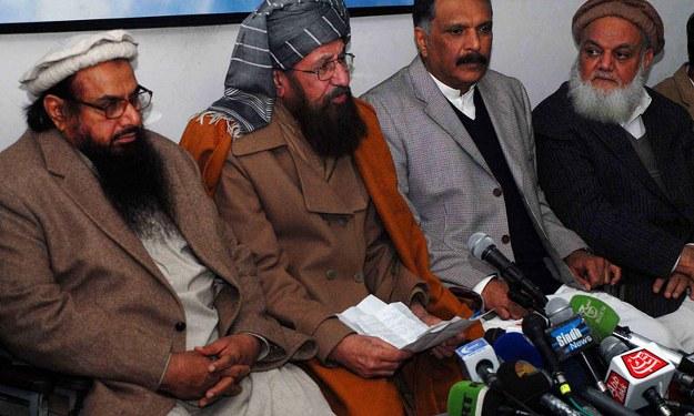 Taliban müzakerelere başladı, İHA saldırıları durdu