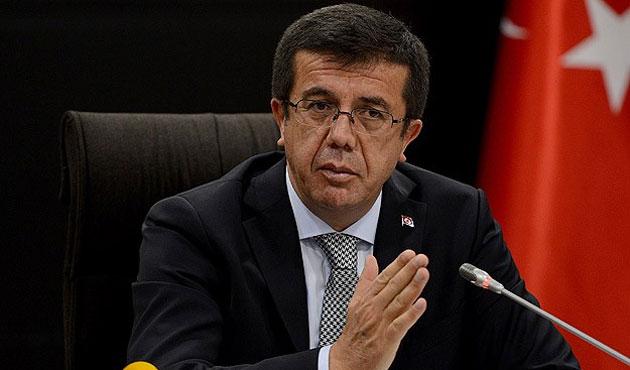 Türkiye, Gümrük Birliği'nden rahatsız