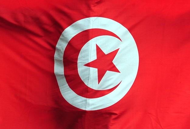 Tunus Devrimi Koruma Rabıtası kapatıldı