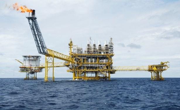 ABD, Avrupa doğalgaz pazarına göz dikti