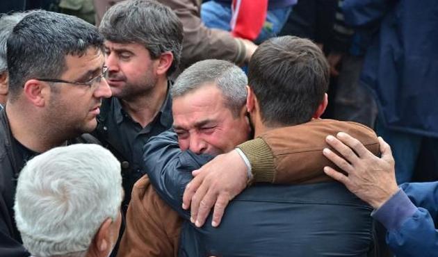 CHP'li vekil: Ölü sayısı 350'ye yaklaştı