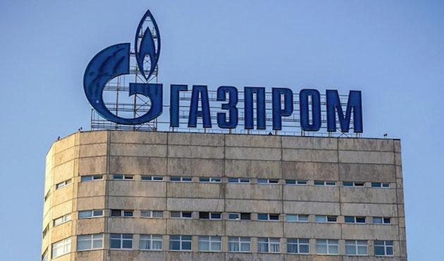 Ukrayna'nın doğalgaz borcunu ödemesi için son iki gün