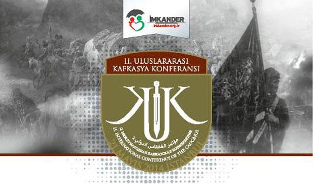 İstanbul'da 'Büyük Sürgün' konferansı