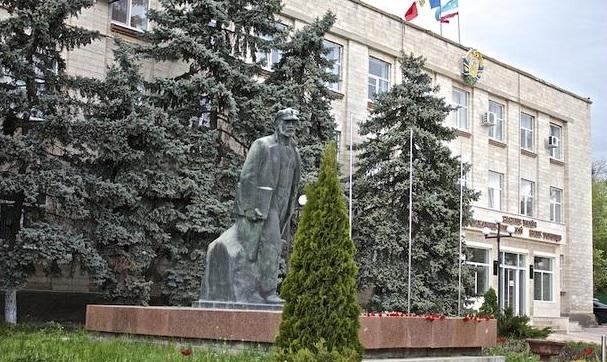 Moldova, Rusya'yla AB arasında gidip geliyor