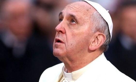 Papa'dan Kafkasya'ya iki ayrı gezi