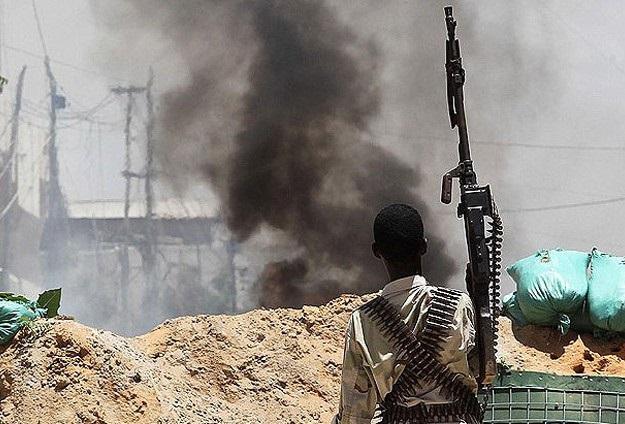 Boko Haram'la çatışan Çad askerleri geri çekildi