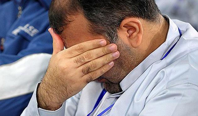 İran'da yolsuzlukla suçlanan işadamı idam edildi