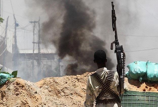Nijerya'da intihar saldırısı: 4 ölü