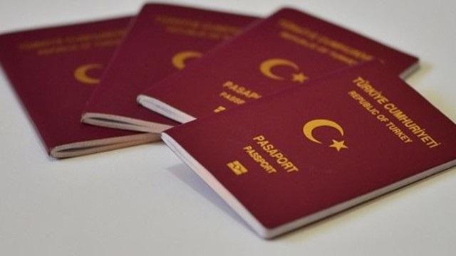 Dışişleri'nden 'vize' yalanlaması