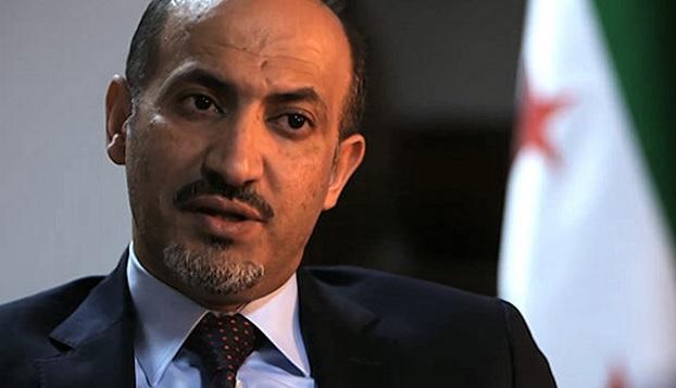 Suriyeli muhaliflerden seçimi boykot çağrısı
