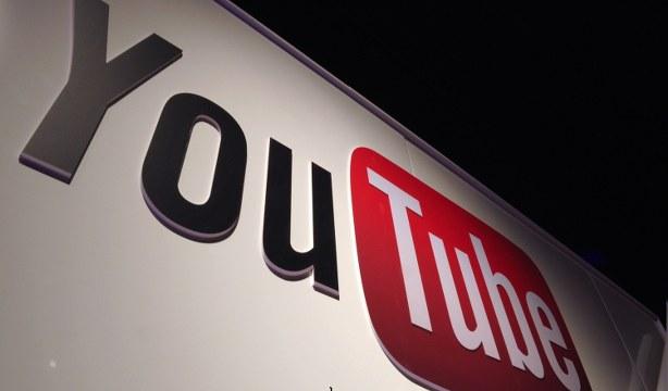 Hazreti Peygamber'e hakaret videolarına erişim engeli