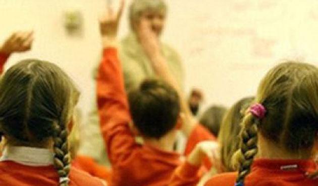 Özel okul fiyatlarında büyük artış