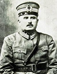 Zafer sonrası unutturulan bir komutan: Kazım Karabekir