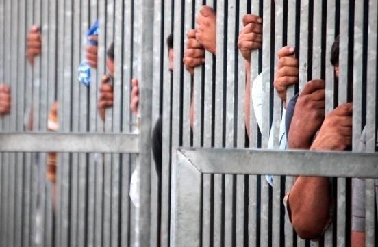 Mısır'da 10 idam kararı daha...