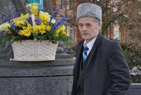Kırımoğlu, oğlundan dolayı AİHM'ye başvurabilir