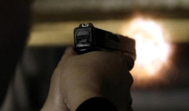 Manisa'da silahlı kavga: 2 ölü