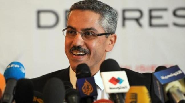 Tunus'ta partiler seçim takvimi üzerinde anlaştı
