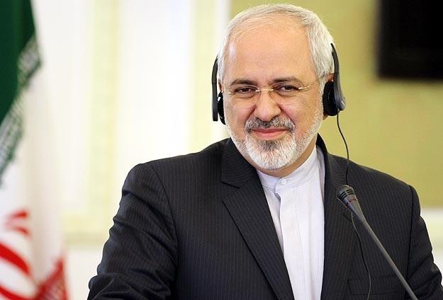 İran Karabağ için arabulucu oluyor