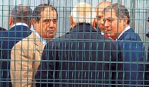 AYM, Balyoz'da yeniden yargılama istedi