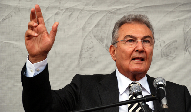 CHP'de Köşk faturası seçimden sonra kesilecek