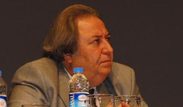 Balyoz avukatından 'referandum' itirafı