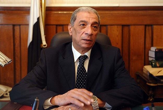 Mısır'da idam kararları temyiz edilecek