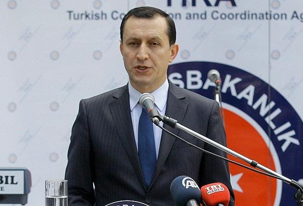 AK Parti, adayını haziran bitmeden açıklayacak