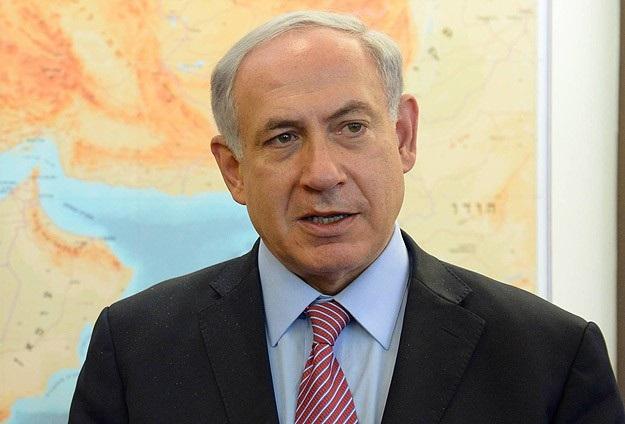 Netanyahu saldırıları savundu