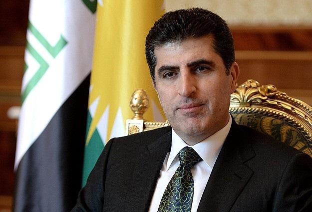 Bağdat-Erbil arasında yeni petrol anlaşmazlığı