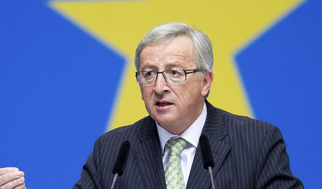 Yeni AB Komisyonu ilk 'sorguya' çıkıyor