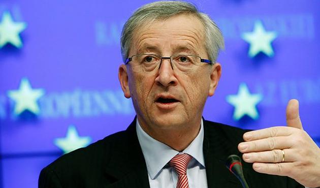Barroso'nun yerine Türkiye karşıtı başkan