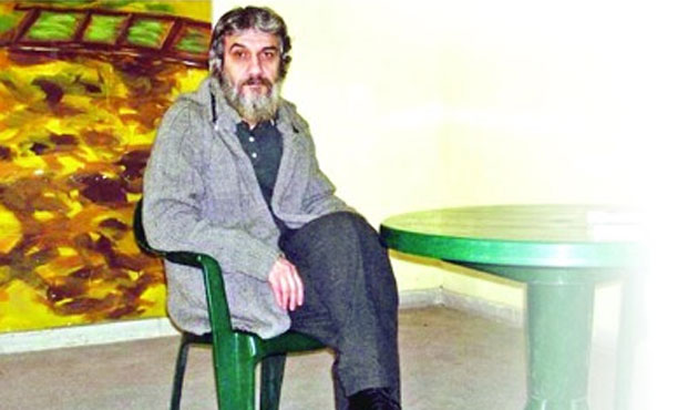 Mirzabeyoğlu'nun af durumu inceleniyor