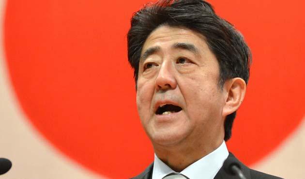 Japonya, K. Kore'ye uyguladığı yaptırımları kaldıracak