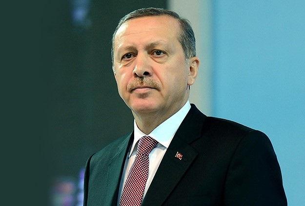 Erdoğan: İmam hatip okulları bir fikrin itirazı