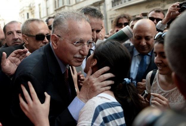 İhsanoğlu: Dokuz yıldır 'Siyasal İslam'ı eleştiriyorum