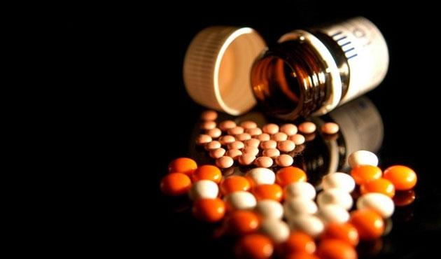 Ucuz ilacı engelleyen firmalara yarım milyar avro ceza