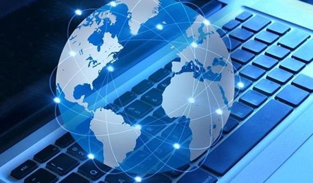 Haber siteleri Basın Kanunu kapsamına alınıyor