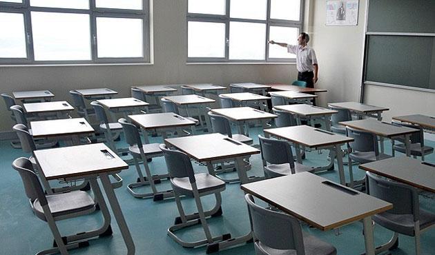 Özel okul olmak için 117 dershane başvurdu