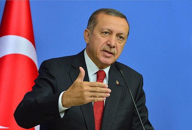 Başbakan Erdoğan'dan 'bedelli' açıklaması