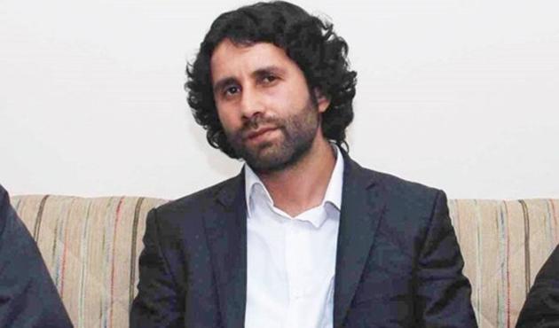 Yakup Köse'den polisler için ağır iddia