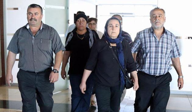 Ali İsmail'in ölümünü kullandığı ilaçlar hızlandırmış