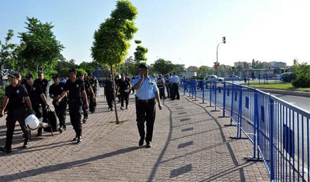 Ali İsmail Korkmaz davası 26 Kasım'a ertelendi