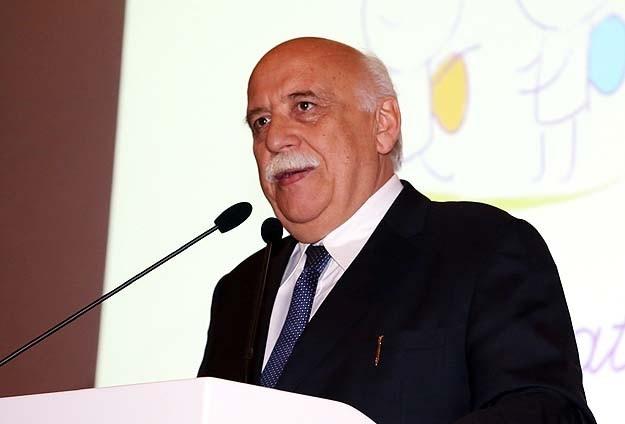 Bakan Avcı: Fenerbahçe'ye bedavadan arsa yok