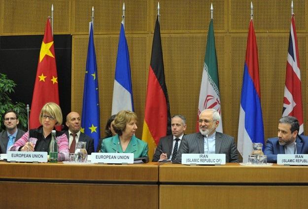 İran ile nükleer müzakerler 4 ay daha uzatıldı