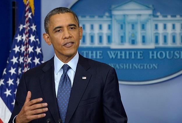 Obama: Daha fazla sivilin öldürüldüğünü görmek istemiyoruz