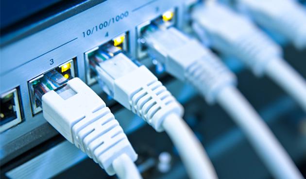 Suriye'nin internet fişini NSA çekmiş