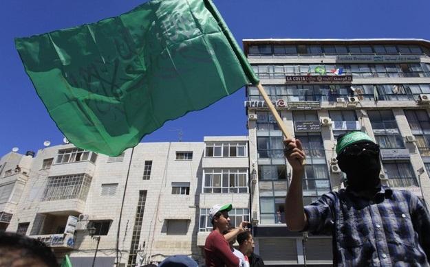 Lübnan İsrail ve IŞİD'i şikayet edecek